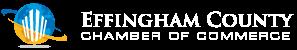 Effingham County Chamber of Commerce
